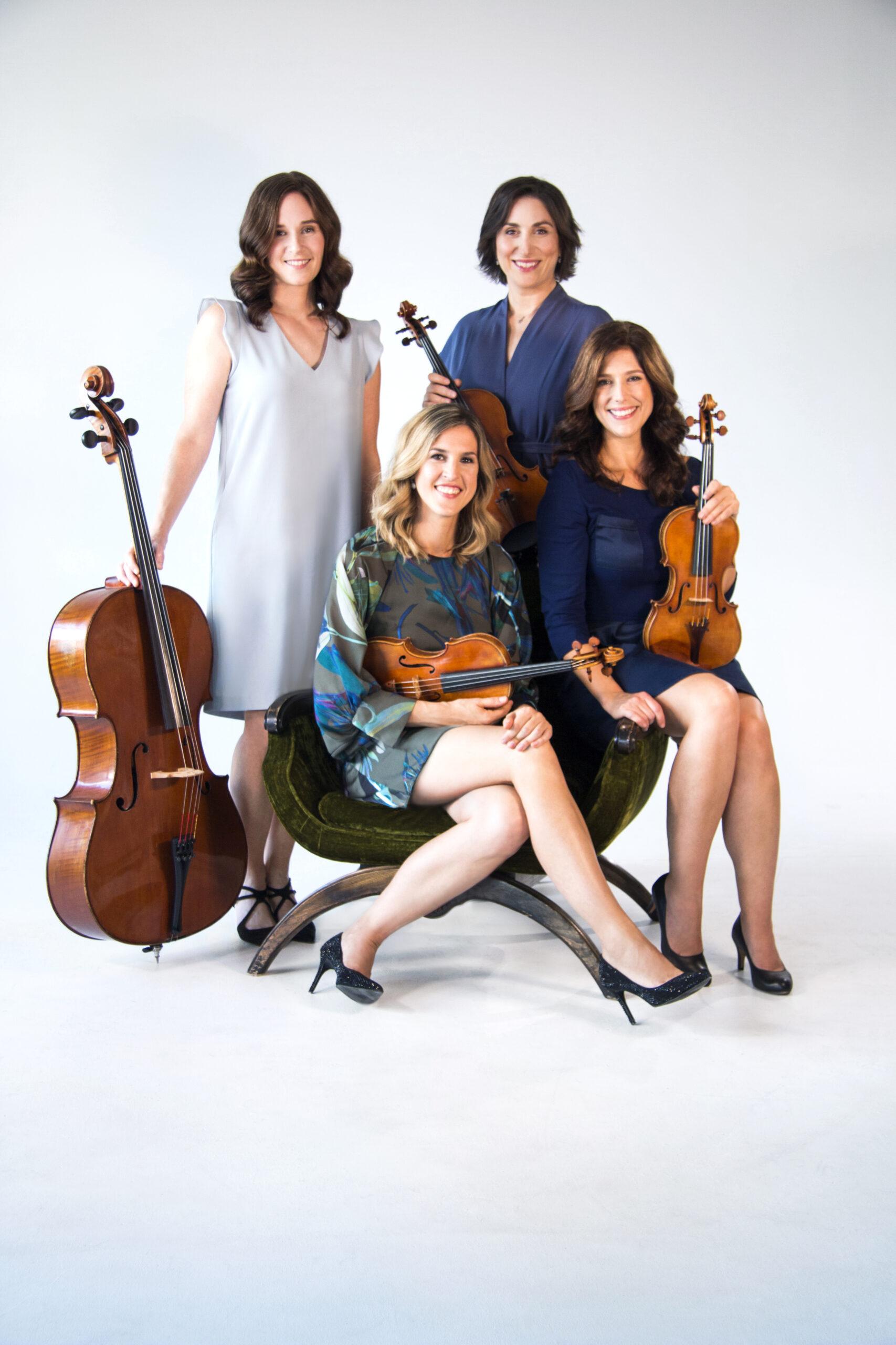 QuatuorRhapsodie-2020-02