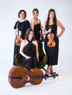 QuatuorRhapsodie-2020-01-1