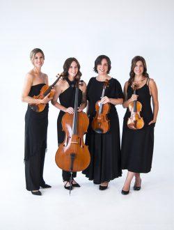 QuatuorRhapsodie-2020-03
