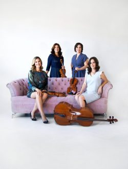 QuatuorRhapsodie-2020-04