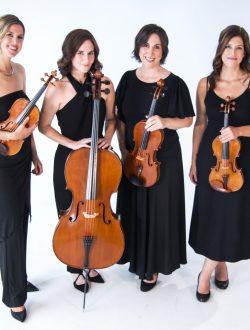 QuatuorRhapsodie-2020-05
