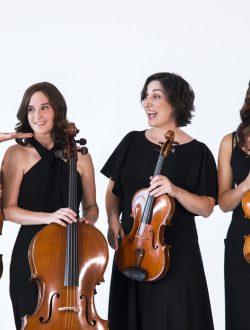QuatuorRhapsodie-2020-07