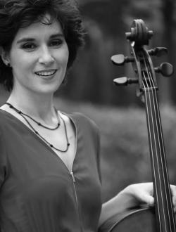 Sophie Coderre